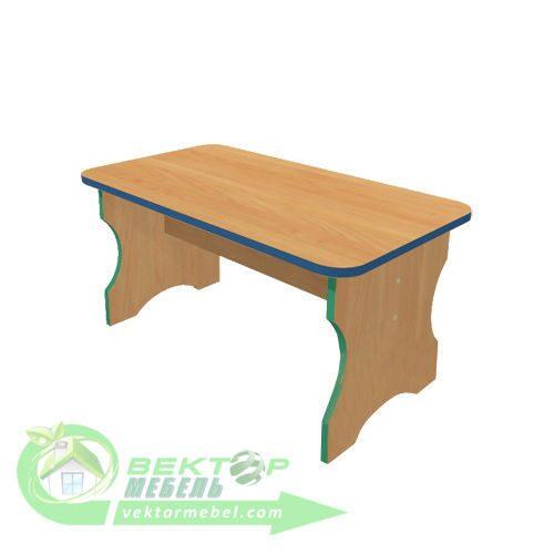 Лавочки и столы из дсп  фото 173