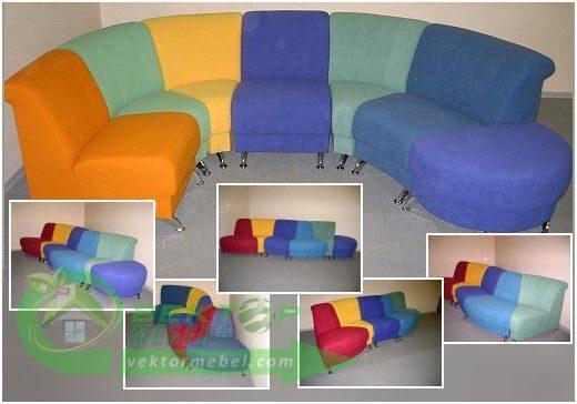 детский мягкий модуль диван выбрать термобелье для